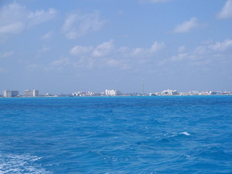 Novo Cancún
