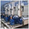 Penrith Air Conditioning