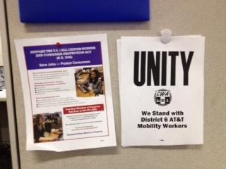 2012-01-16 Cape Girardeau MO core call center