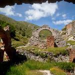 El campo de Cármenes – Millaró (Villamanín – León)