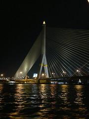 2012-02-07-177