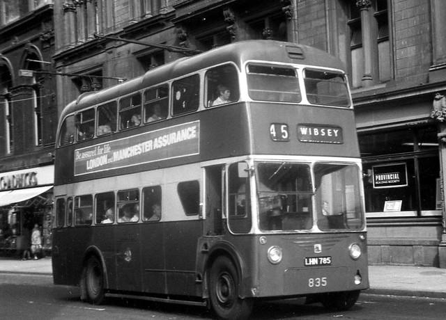 omnibuses 3231
