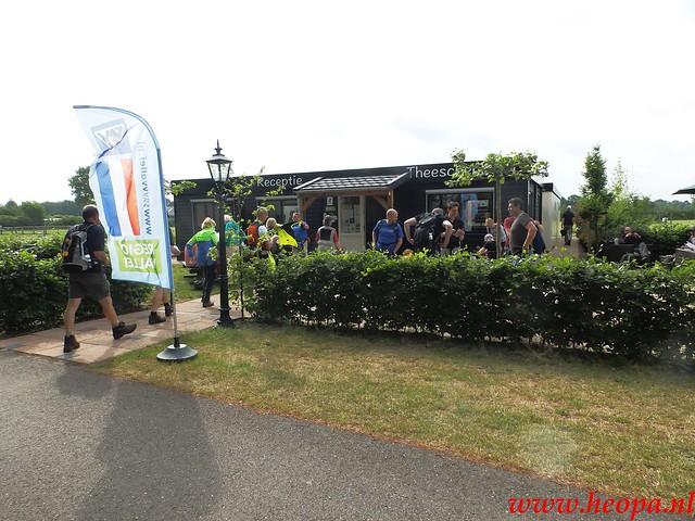 2016-05-21           Scherpenzeel             46 Km  (43)