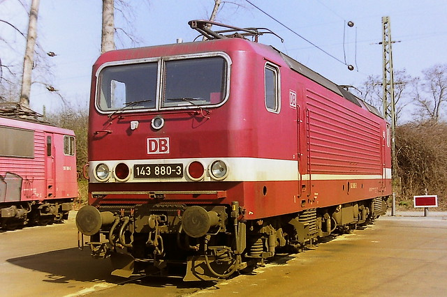 DB 143880-3
