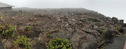 Maui- Halekala Crater -Joe 3 | by KathyCat102