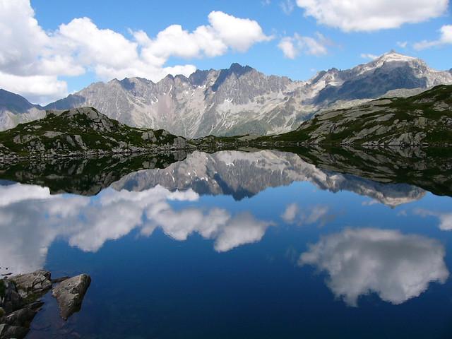 07.18.05.Hautes - Alpes