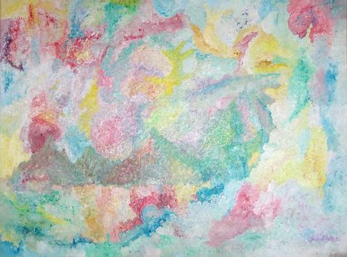 Vision of Hiranaloka by David Derr   by David_Derr