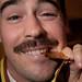 Movember Awards