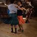 River Falls Lodge Advance Contradance - 12/02/2011