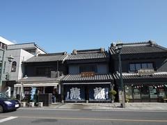 火, 2011-10-25 23:41 - 栃木