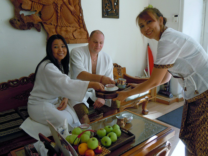 thaimassage i stockholm massage katrineholm