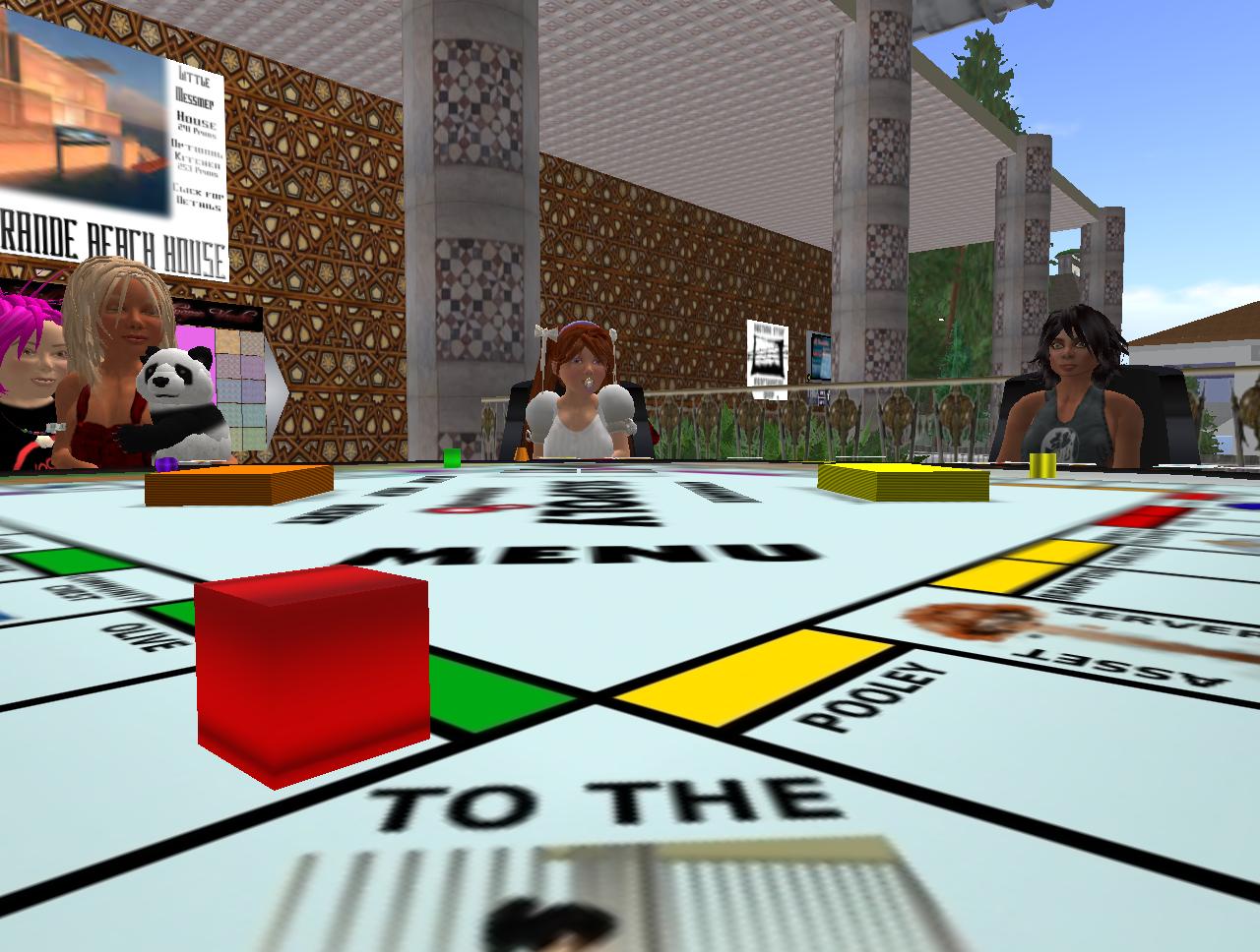 ігровий автомат Ємеля онлайн