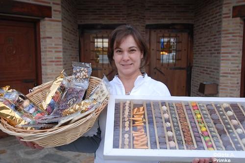 Benasque_01_Benabarre_Chocolates_Bresco_Dez2011_013 | by GAP089