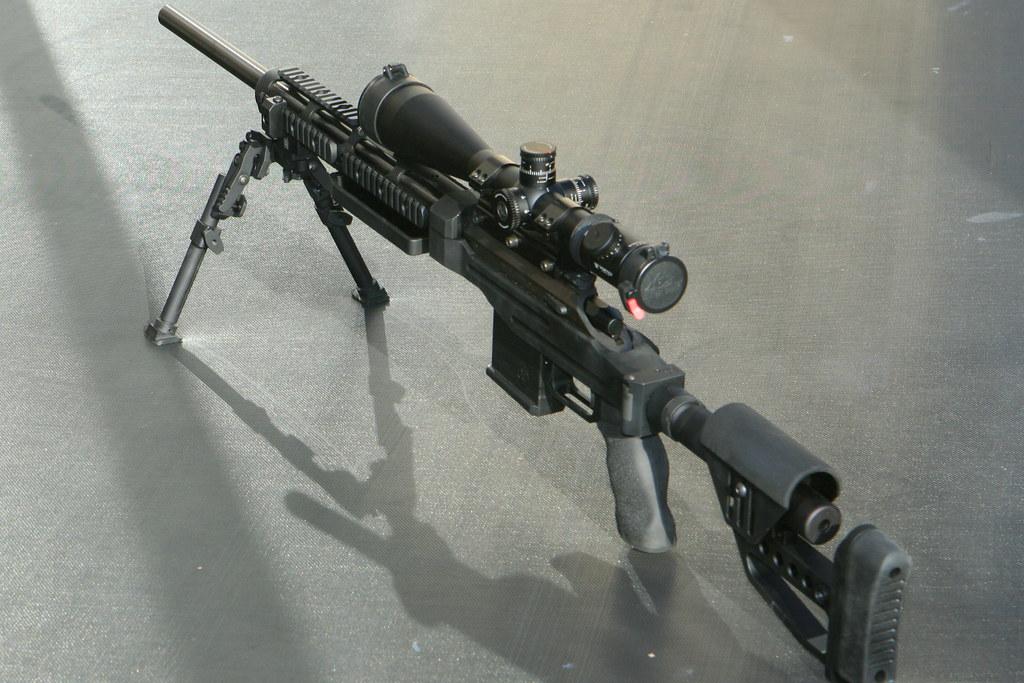 Tikka T3 Varmint | Tikka T3 Varmint 223 Remington HSS Bolt S