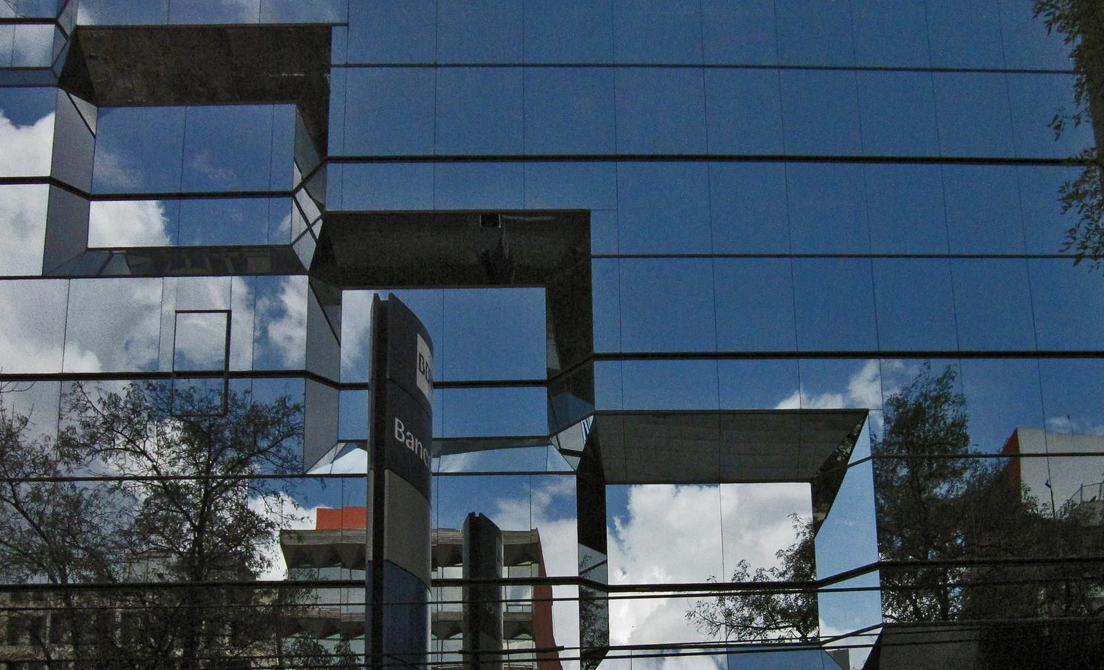 Ciudad de México 313