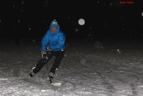 Sun, 2011-12-25 05:28 - hockey night in canada