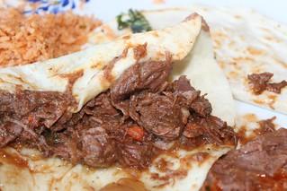 Frida Mexican Cuisine   by MiraUncutBlog