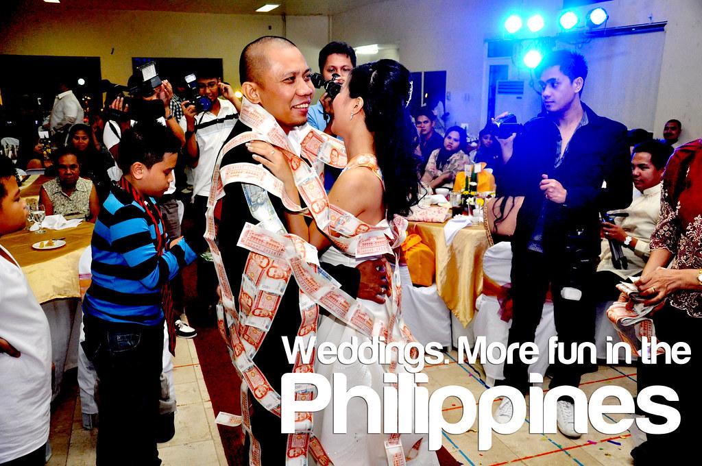 Money Dance Wedding.Money Dance One Of The Wedding Traditions Of Filipinos Th