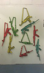ak47-colours