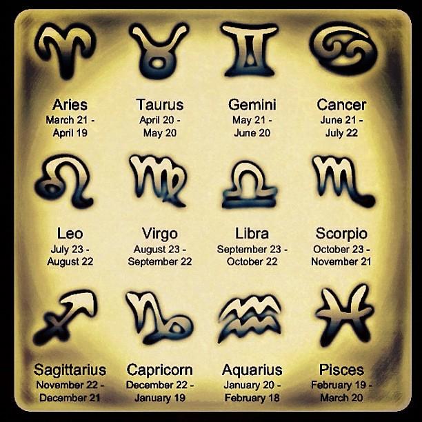 march 19 birthday astrology leo