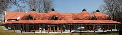 2011. december 13. 11:37 - III. kerületi bölcsőde (tervezet)