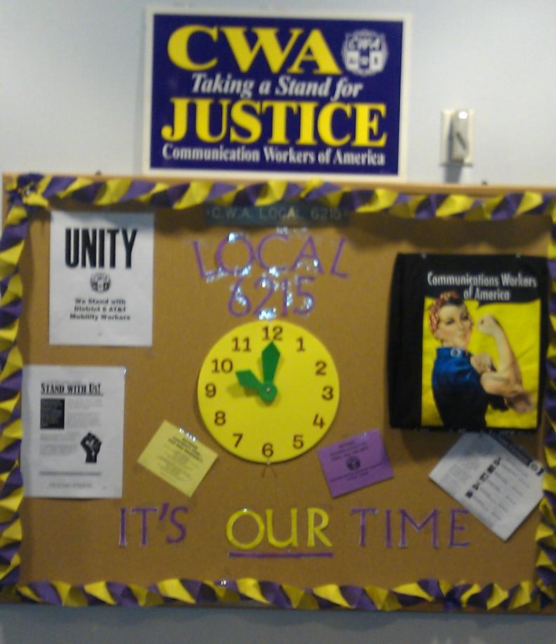 2010-01-26 L6215 bulletin board