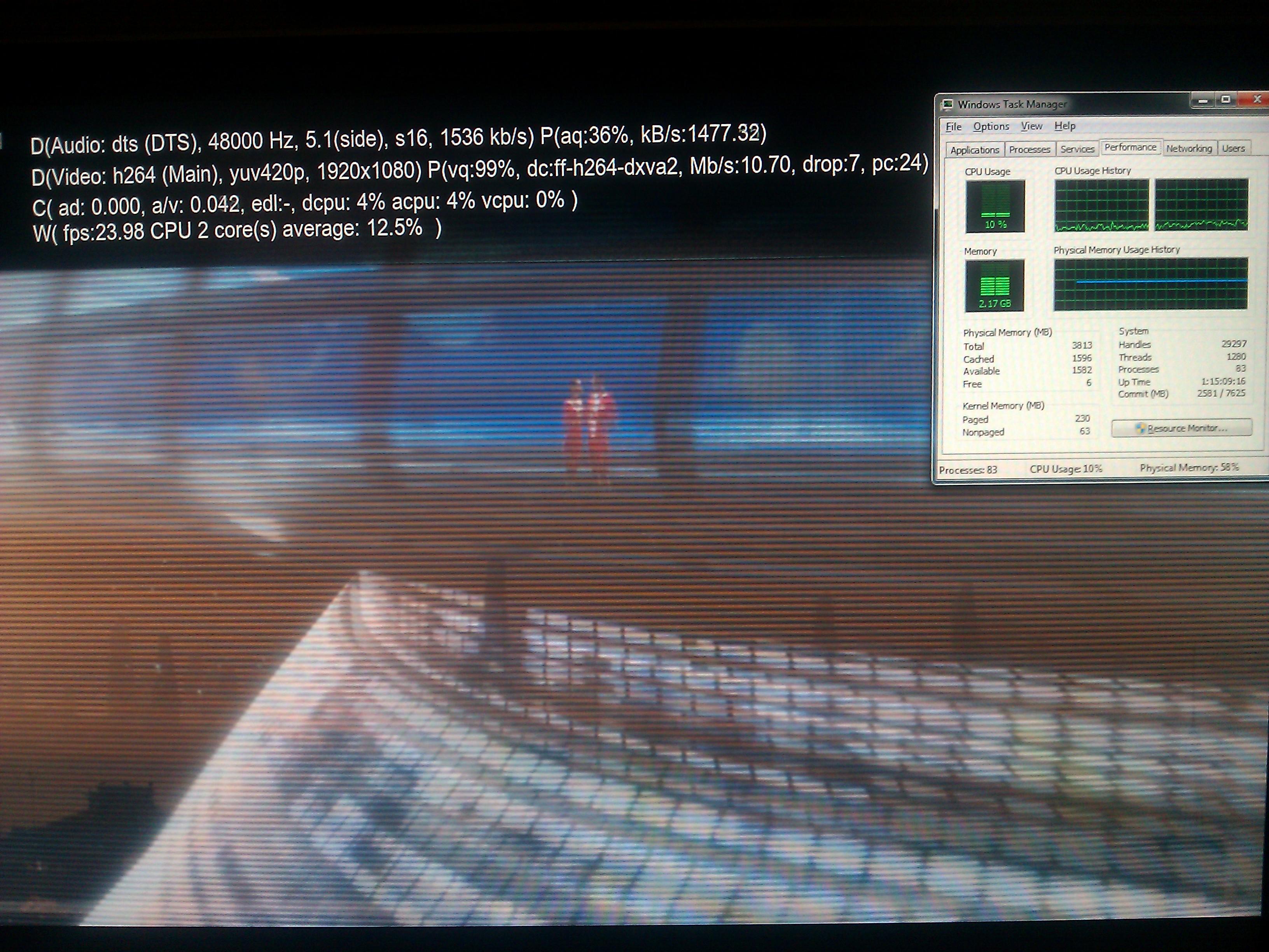 تحميل برنامج CPUUsage, رابط مباشر thumbnail