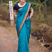 Sunesh's Wedding -- Portraits 9.jpg by Stephanie Booth
