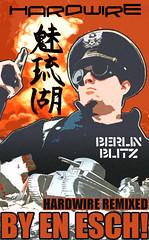 Berlin Blitz
