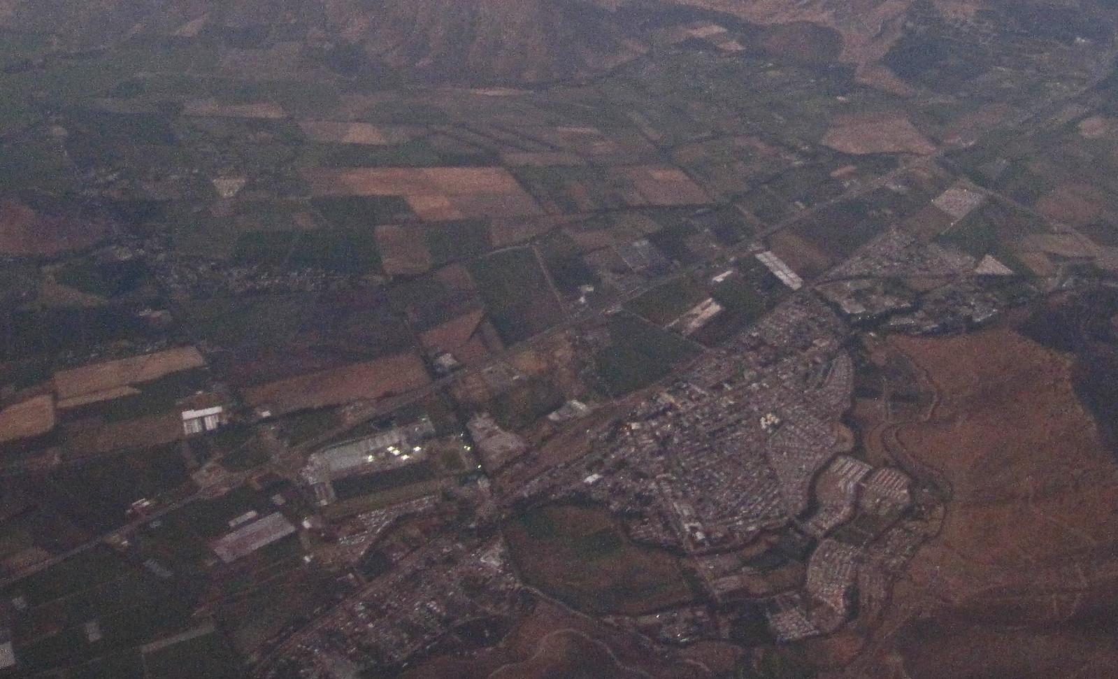 A Mendoza 12