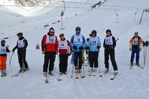 OSV-Skirennen 2014 007