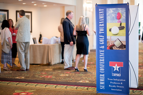 TIPRO Summer Conference-2569