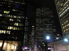 Borsa di Toronto