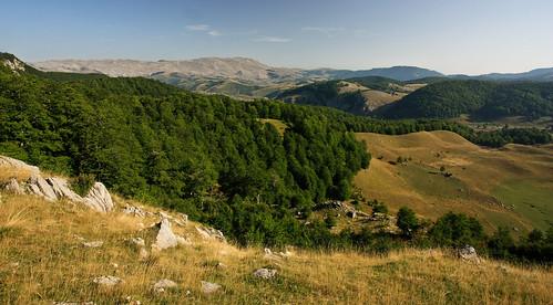 summer vacation leto vito 2015 dovolenka bjelašnica balkán visočica adushka bosniaaherzegovina trsťo