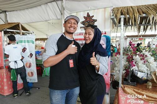 BigKitchen_Kuala_Lumpur_04_Festival_Mai_2015_046