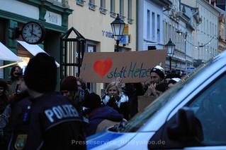 2015.11.29 Stendal Buergerbewegung Altmark und Proteste (15)