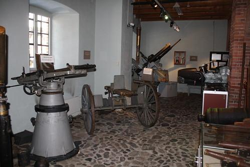 Marine Museet (83)