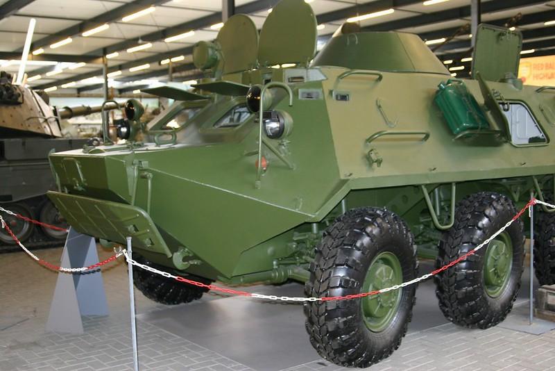 BTR-60 4