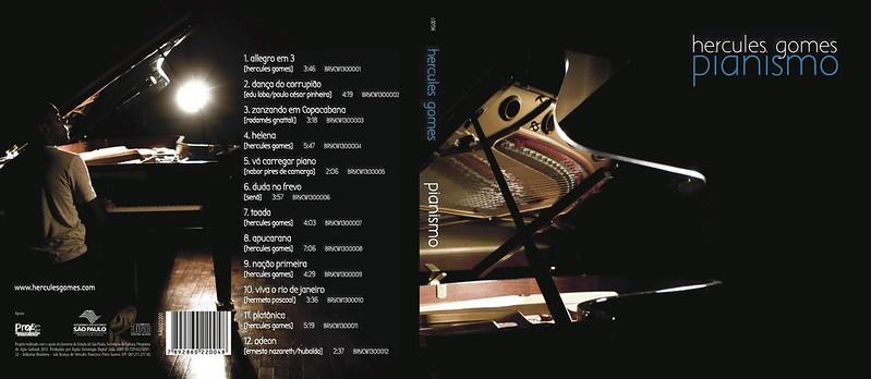 HerculesGomes_Pianismo_Booklet