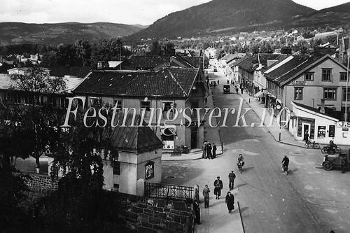 Lillehammer 1940-1945 (505)
