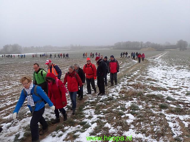2017-01-18    Rhenen 23 Km  (16)