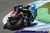 2017-M2-Test2-Gardner-Spain-Jerez-017