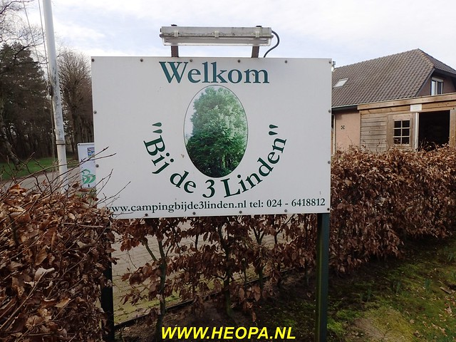 2017-03-15 Vennentocht    Alverna 25 Km (14)