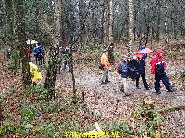 2017-03-08     Grebbelinie-tocht  Renswoude  25 km  (115)