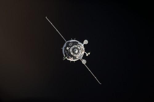 iss039e005704 | by NASA Johnson