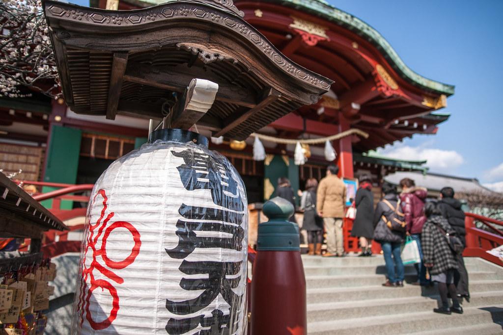 20140309_kameido-tenjin-shrine_011