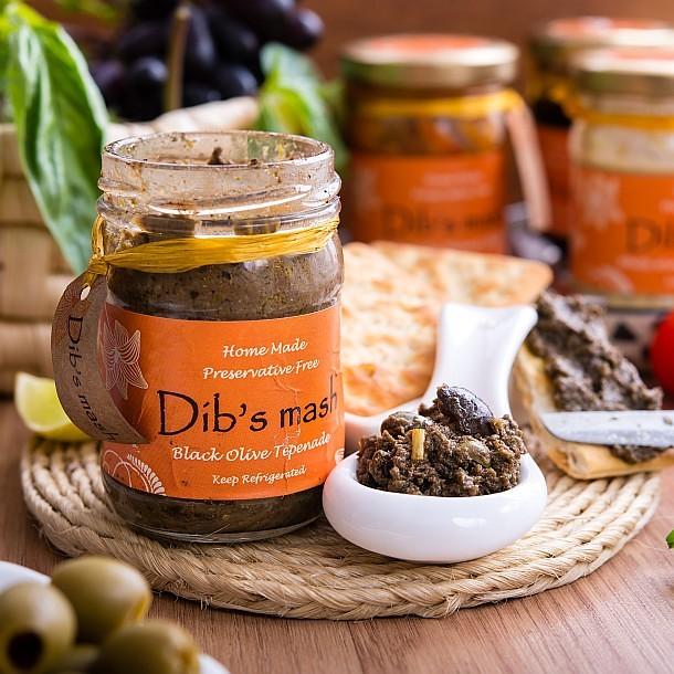 dib_s_-_black_olive_tapenade3_1