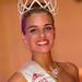 2011_11_26 Miss et Mister Luxembourg part 2