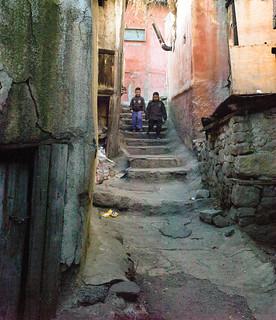 Ankara Kalesi | by MehmetAtaman