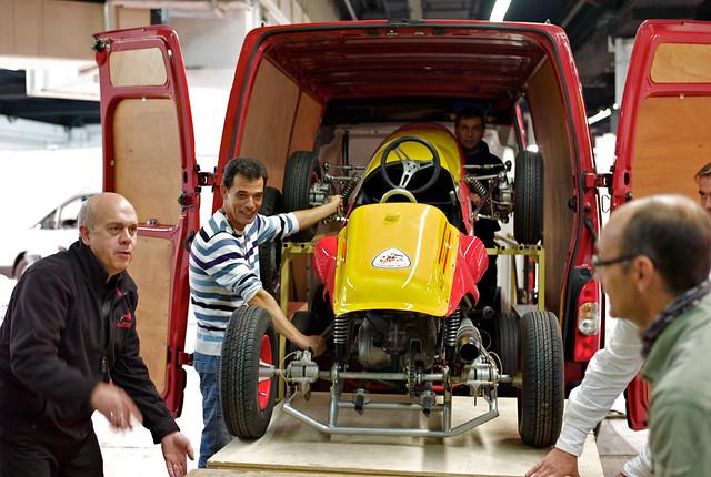 L1000004 Auto-Retro 2011